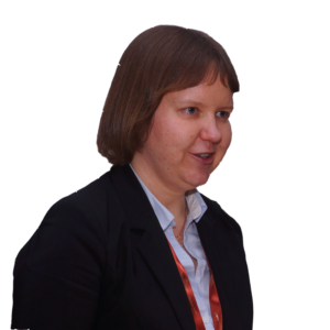 Inga Liepaitė
