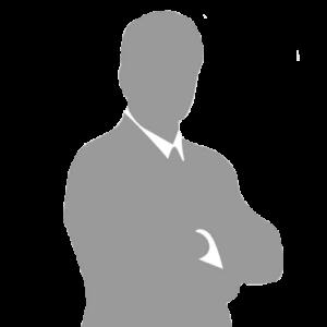 Placeholder – pranešėjas