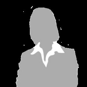 Placeholder – pranešėja