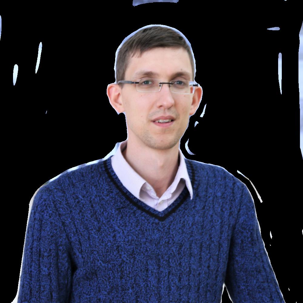 Dr. Tomas Petreikis