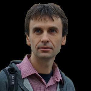 Vykintas Vaitkevičius