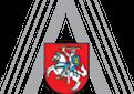 Archyvai logo