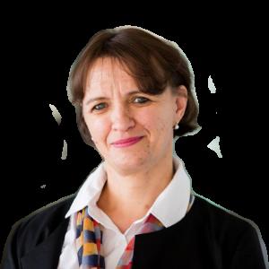 Dr. Asta Petraitytė-Briedienė