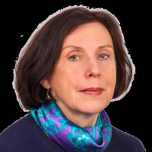 Prof. dr. Dalia Kuizinienė
