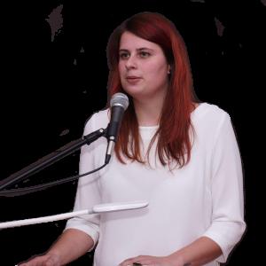 Greta Ratkutė