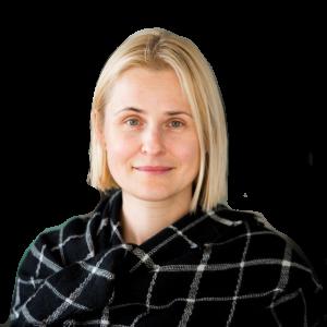Dr. Ilona Strumickienė