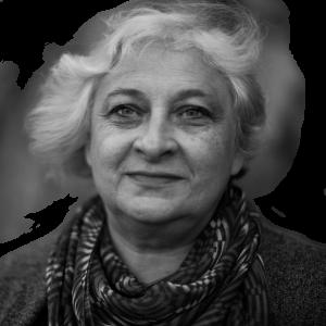 Doc. dr. Jolanta Mažylė