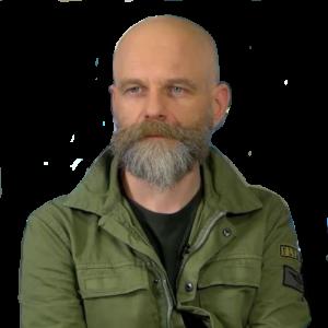Doc. dr. Juozapas Blažiūnas