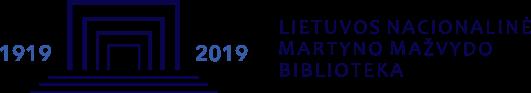 LNB 100 logo